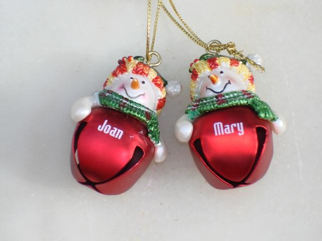 mary-joan1
