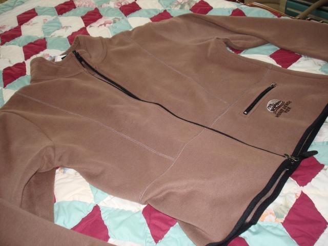 pier-jacket-002
