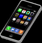cell-20phone-20clip-20art-bTyM4R8TL